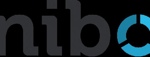 logo-nibo